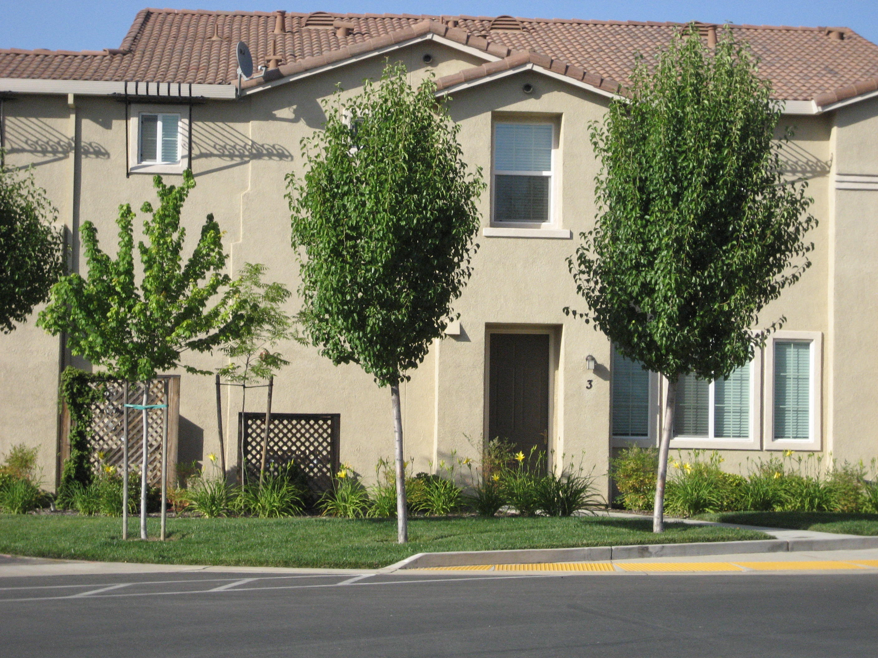Sierra View Cir,Lincoln CA 95648 **RENTED**