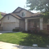 Eastbrook Cir., Sacramento, CA 95835