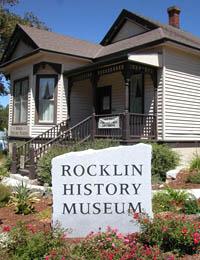 Rocklin