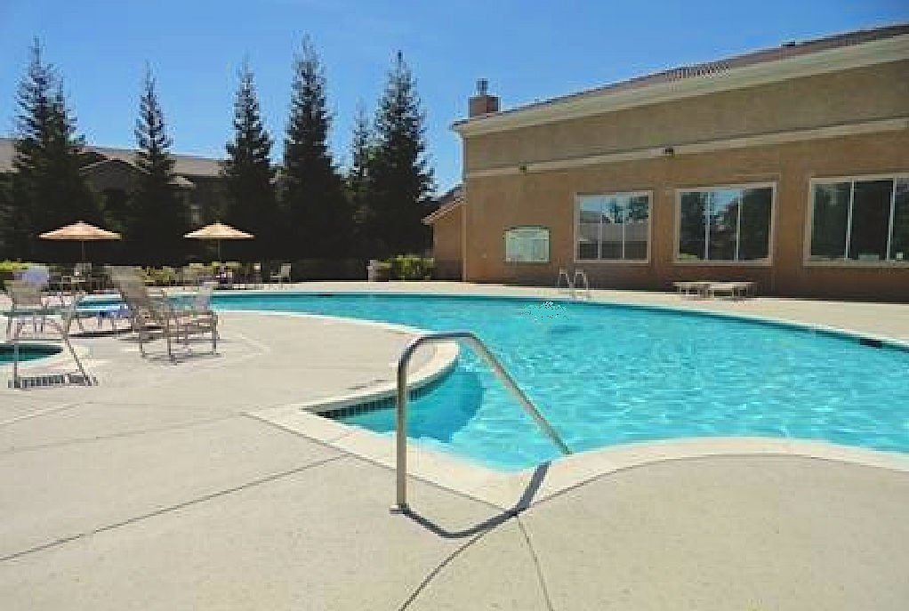 Gibson Dr., Roseville, CA 95678**RENTED**