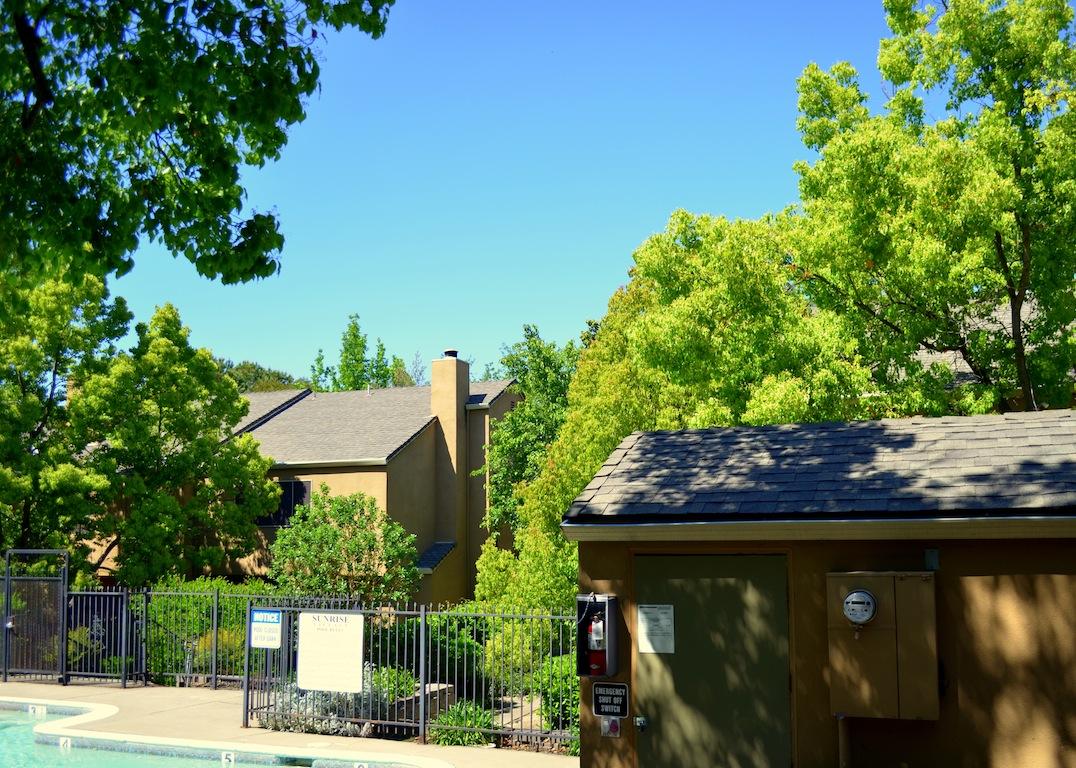 Property Management Citrus Heights Ca