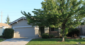 Bennoel Way, Elk Grove, CA 95758 **RENTED**