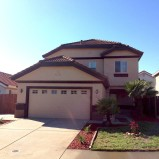 Harlow Ct. Roseville, CA 95747 **RENTED**