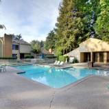 Dunbarton Cir., Sacramento CA 95825 **RENTED**