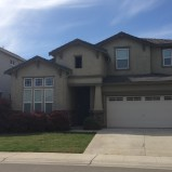 Delta Queen Ave., Sacramento CA 95833**RENTED**