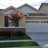 Glenmark Way, Roseville CA 95747 **RENTED**