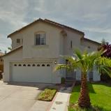Hatton Ct., Roseville, CA 95747 **RENTED**