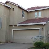 Loisdale Way, Rancho Cordova, CA 95742 **RENTED**