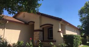 Arncliffe Way, Roseville, CA 95747