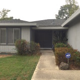 Gaylor Way, Carmichael, CA 95608 **On HOLD**