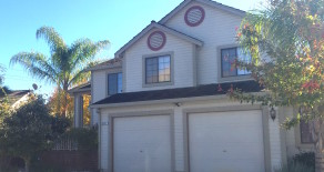 8552 Yellowtail Way, Antelope CA 95843