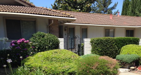 Whitehall Way, Sacramento, CA 95864 **RENTED**