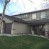 Mannington St. Elk Grove, CA 95758 **RENTED**
