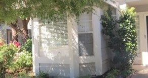 Mainsail Ct., Roseville CA 95661**RENTED**