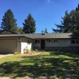 Awani Ct, Fair Oaks CA 95628 **RENTED**