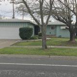 Oak Ridge Dr., Roseville CA 95661**RENTED**