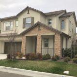 Levison Way, Rocklin CA 95677 *RENTED**