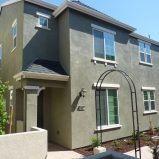 Dormarin Place, Roseville CA 95747 **RENTED**