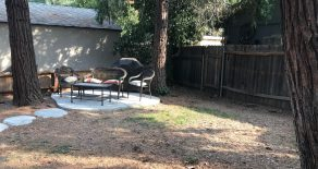 Park Dr, Roseville CA 95678**RENTED**