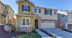 1512 Peony Lane, Rocklin CA 95765
